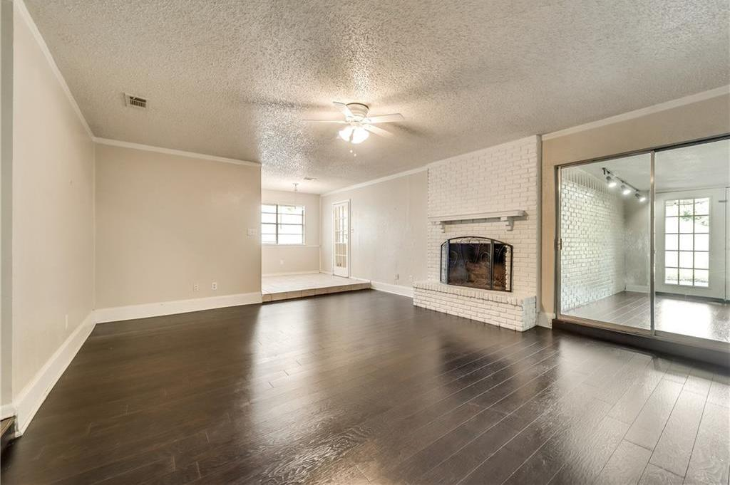 Sold Property | 11261 Mccree Road Dallas, Texas 75238 9