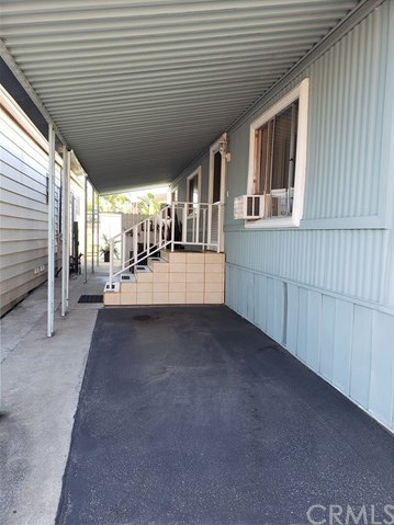 Closed | 23701 S Western Ave.  #192 Torrance, CA 90501 1