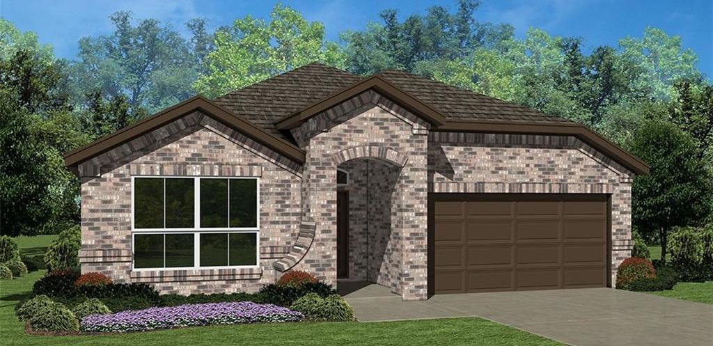 Sold Property | 9312 FLYING EAGLE Lane Fort Worth, TX 76131 0
