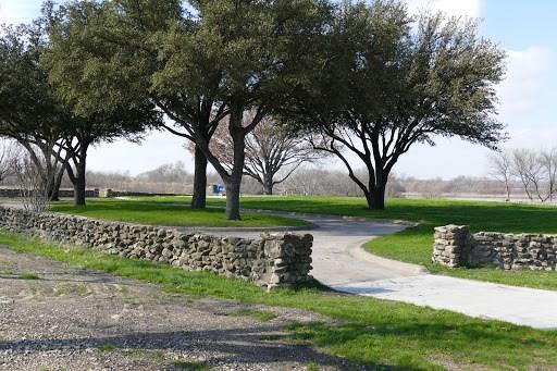Sold Property | 9312 FLYING EAGLE Lane Fort Worth, TX 76131 16