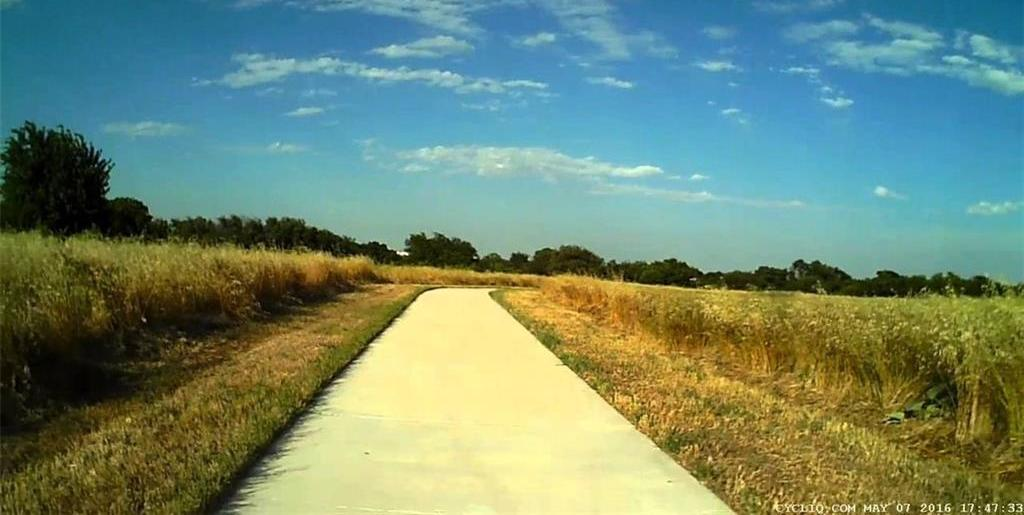 Sold Property | 9312 FLYING EAGLE Lane Fort Worth, TX 76131 17