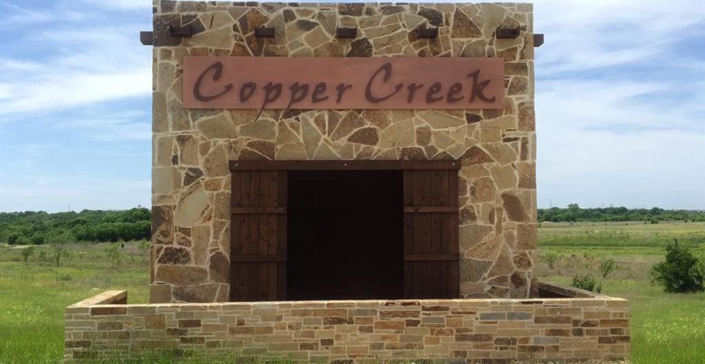 Sold Property | 9312 FLYING EAGLE Lane Fort Worth, TX 76131 3