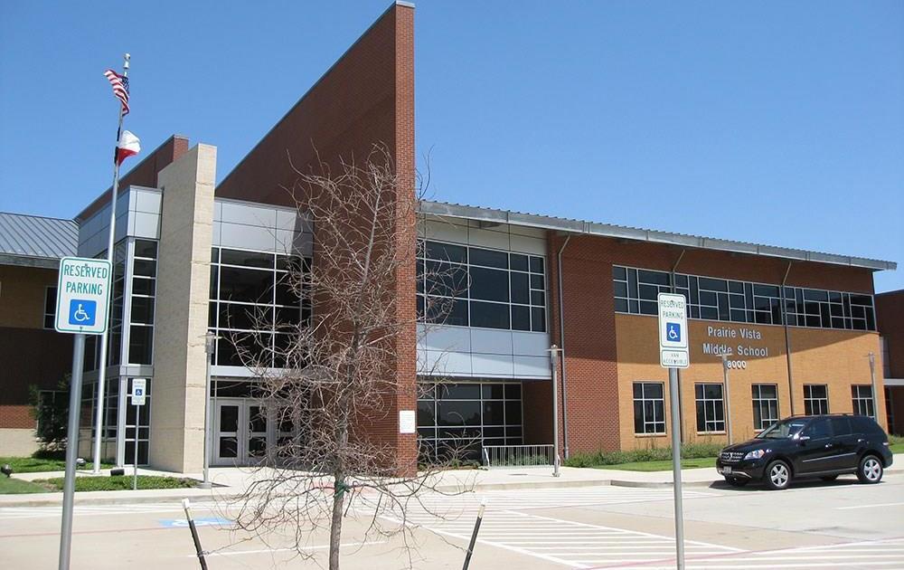 Sold Property | 9312 FLYING EAGLE Lane Fort Worth, TX 76131 7