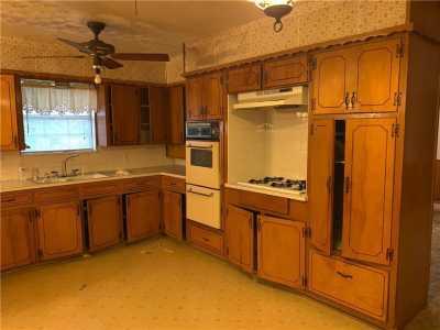 Sold Property   1023 Hopkins Drive Denton, Texas 76205 3