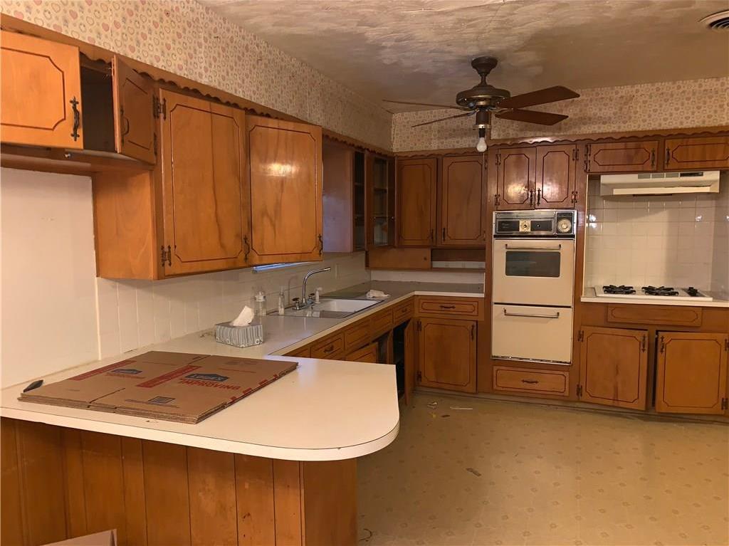 Sold Property | 1023 Hopkins Drive Denton, Texas 76205 4