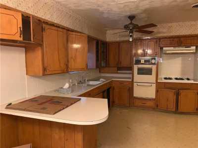 Sold Property   1023 Hopkins Drive Denton, Texas 76205 4