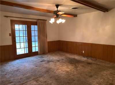 Sold Property   1023 Hopkins Drive Denton, Texas 76205 5