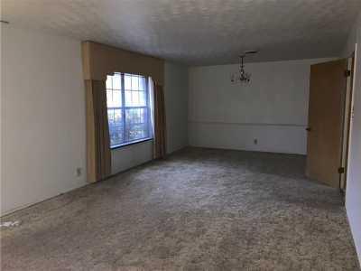 Sold Property   1023 Hopkins Drive Denton, Texas 76205 6