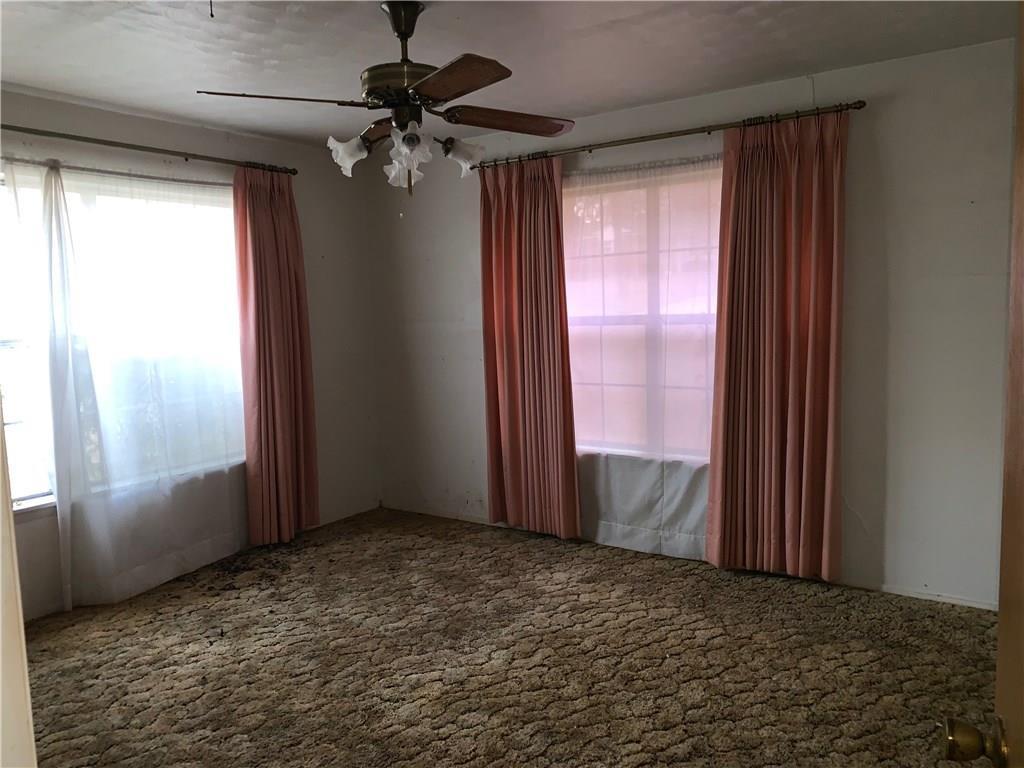Sold Property | 1023 Hopkins Drive Denton, Texas 76205 7
