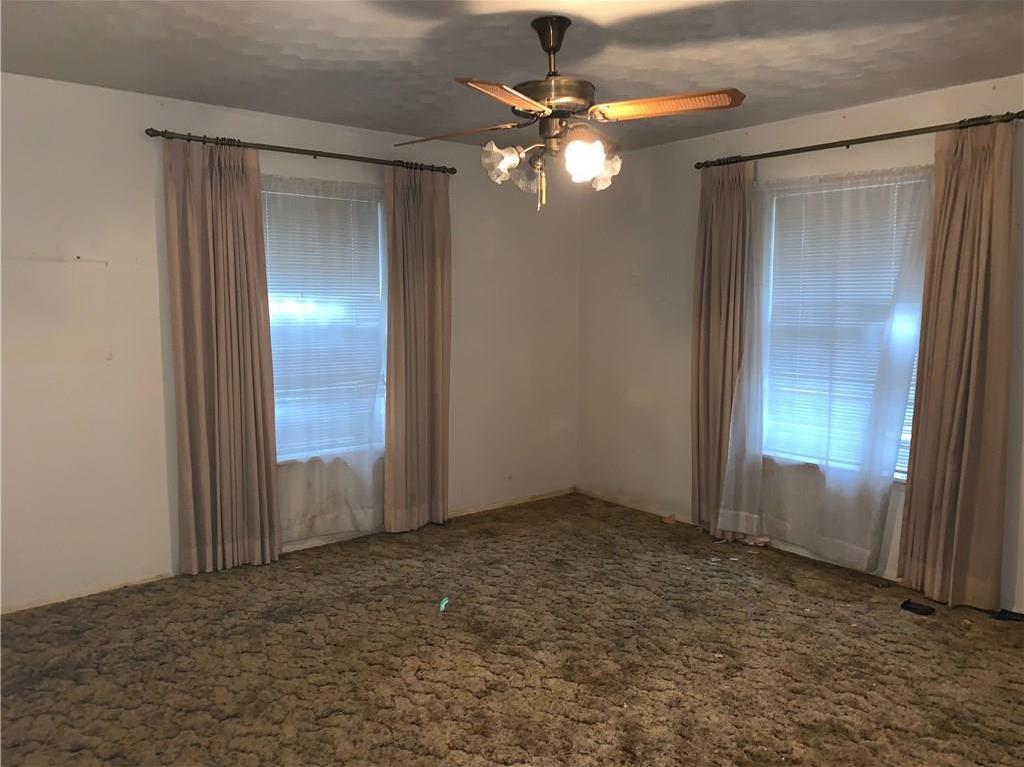 Sold Property | 1023 Hopkins Drive Denton, Texas 76205 8