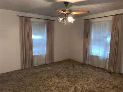 Sold Property   1023 Hopkins Drive Denton, Texas 76205 8