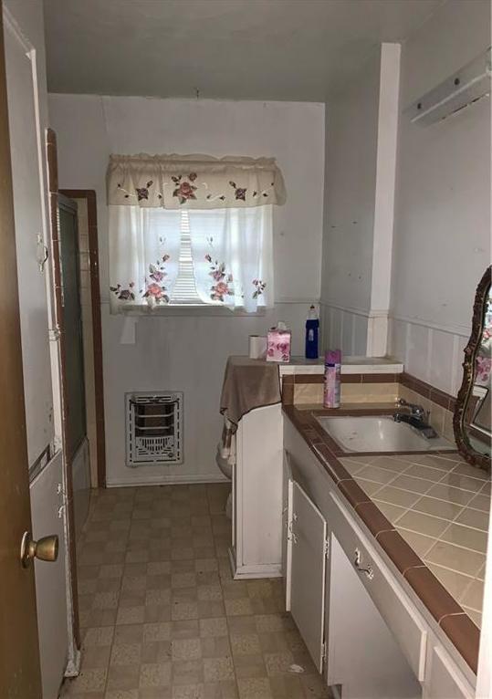 Sold Property | 1023 Hopkins Drive Denton, Texas 76205 9