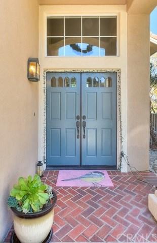 Closed | 2484 Via La Mesa  Chino Hills, CA 91709 2