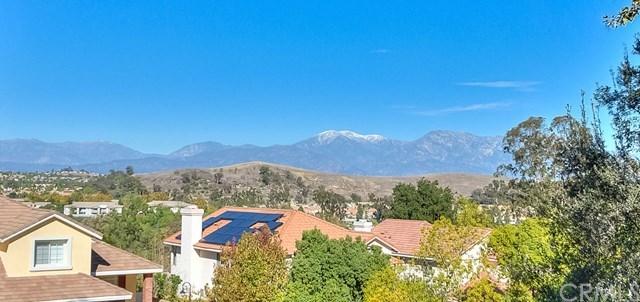 Closed | 2484 Via La Mesa  Chino Hills, CA 91709 34