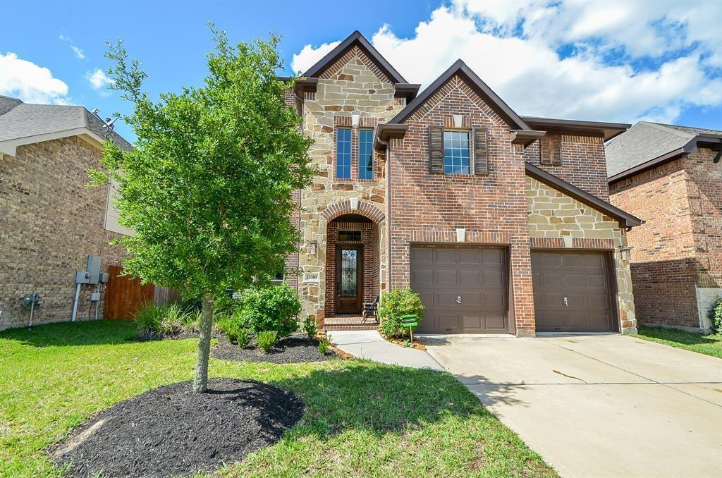 Off Market | 21316 Kings Guild Lane Kingwood, Texas 77339 2