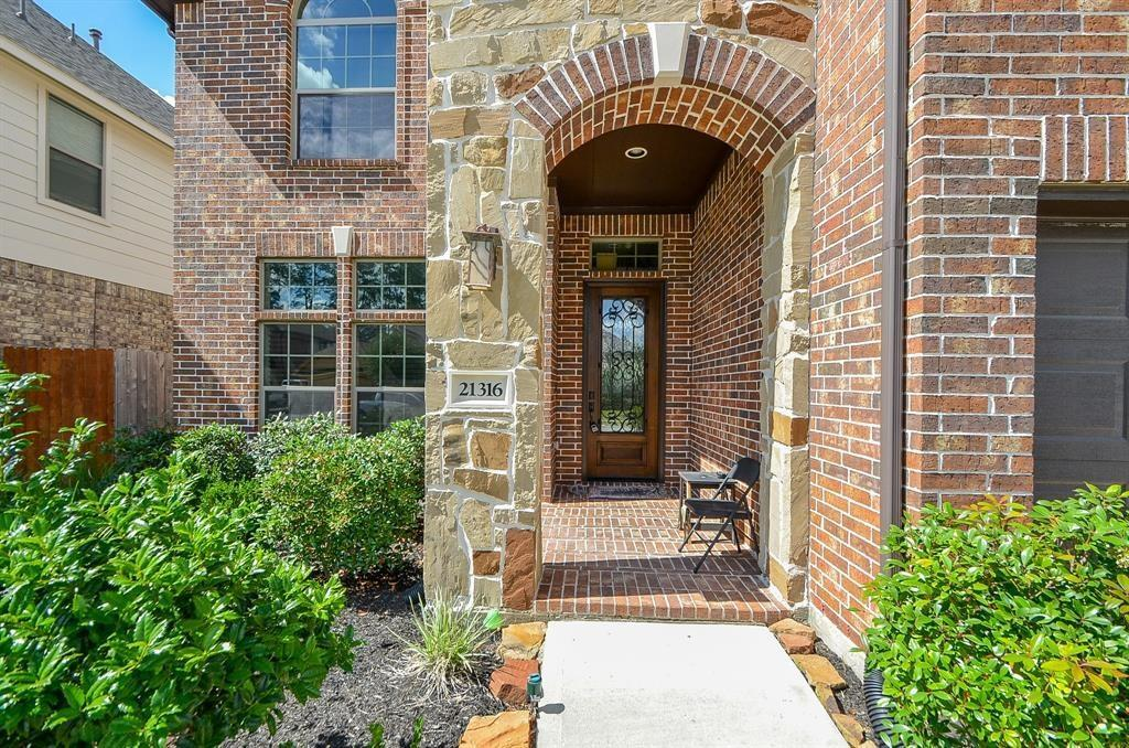 Off Market | 21316 Kings Guild Lane Kingwood, Texas 77339 3