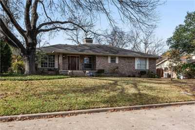 Sold Property | 13107 Copenhill Road Dallas, Texas 75240 1