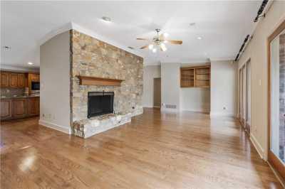 Sold Property | 13107 Copenhill Road Dallas, Texas 75240 10