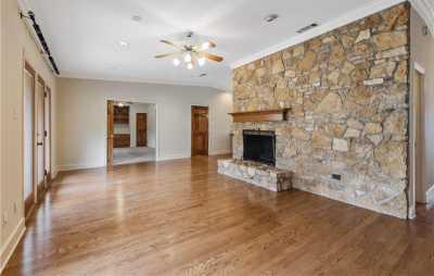 Sold Property | 13107 Copenhill Road Dallas, Texas 75240 11