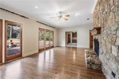 Sold Property | 13107 Copenhill Road Dallas, Texas 75240 12