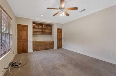 Sold Property | 13107 Copenhill Road Dallas, Texas 75240 13