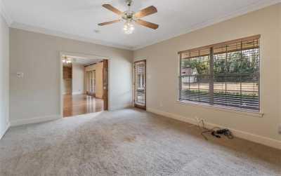 Sold Property | 13107 Copenhill Road Dallas, Texas 75240 14