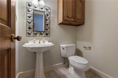 Sold Property | 13107 Copenhill Road Dallas, Texas 75240 15