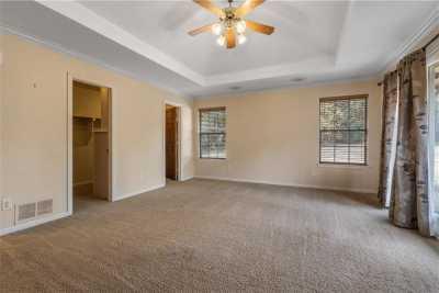 Sold Property | 13107 Copenhill Road Dallas, Texas 75240 16