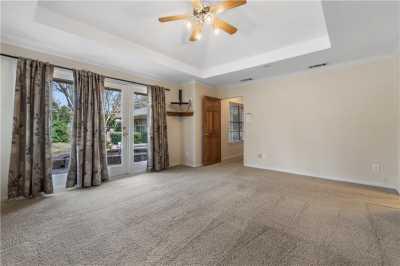 Sold Property | 13107 Copenhill Road Dallas, Texas 75240 17