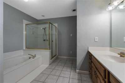 Sold Property | 13107 Copenhill Road Dallas, Texas 75240 18
