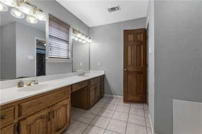 Sold Property | 13107 Copenhill Road Dallas, Texas 75240 19
