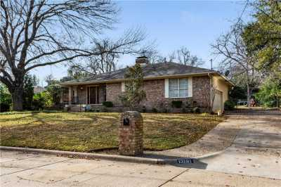 Sold Property | 13107 Copenhill Road Dallas, Texas 75240 2