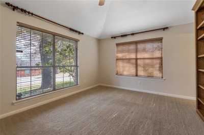 Sold Property | 13107 Copenhill Road Dallas, Texas 75240 20