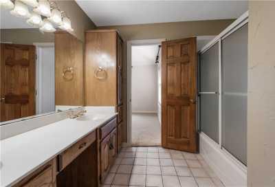 Sold Property | 13107 Copenhill Road Dallas, Texas 75240 22
