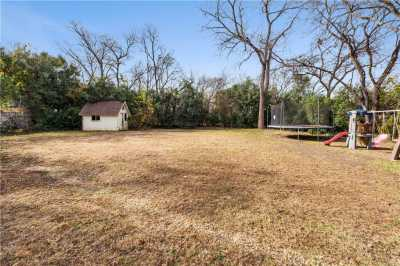 Sold Property | 13107 Copenhill Road Dallas, Texas 75240 24