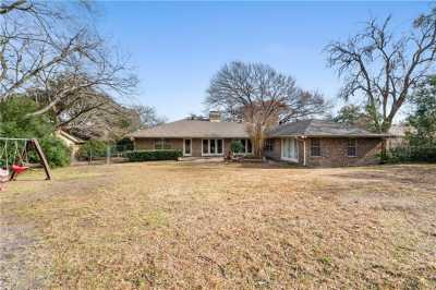 Sold Property | 13107 Copenhill Road Dallas, Texas 75240 25