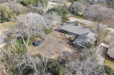 Sold Property | 13107 Copenhill Road Dallas, Texas 75240 27