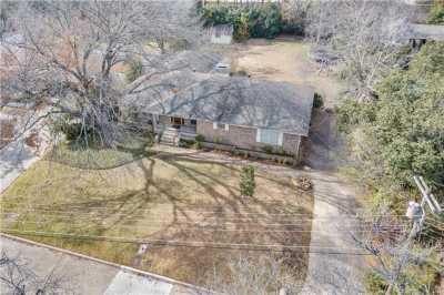 Sold Property | 13107 Copenhill Road Dallas, Texas 75240 3