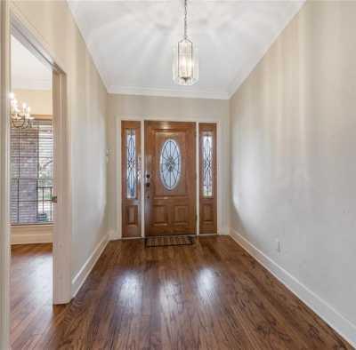 Sold Property | 13107 Copenhill Road Dallas, Texas 75240 4