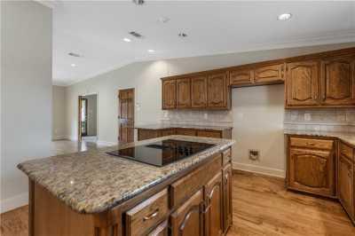 Sold Property | 13107 Copenhill Road Dallas, Texas 75240 6