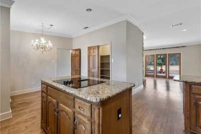 Sold Property | 13107 Copenhill Road Dallas, Texas 75240 7
