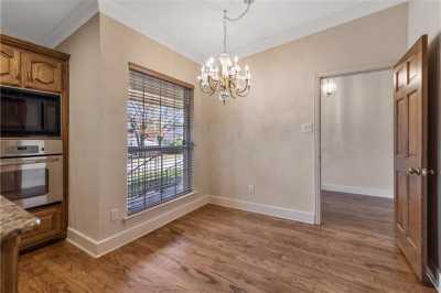 Sold Property | 13107 Copenhill Road Dallas, Texas 75240 8