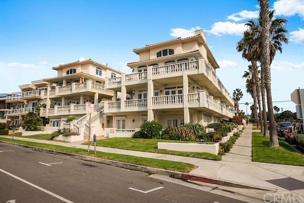 Closed | 816 Esplanade #C Redondo Beach, CA 90277 2