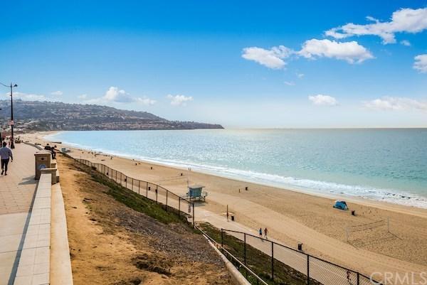 Closed | 816 Esplanade #C Redondo Beach, CA 90277 59