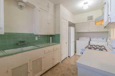 Sold Property | 2808 Wooldridge Drive Austin, TX 78703 10
