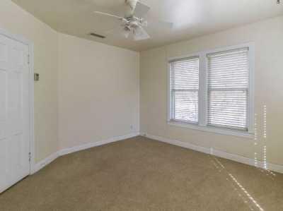 Sold Property | 2808 Wooldridge Drive Austin, TX 78703 11