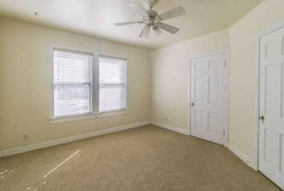 Sold Property | 2808 Wooldridge Drive Austin, TX 78703 13