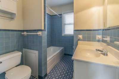 Sold Property | 2808 Wooldridge Drive Austin, TX 78703 14