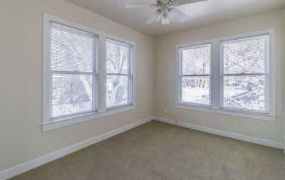 Sold Property | 2808 Wooldridge Drive Austin, TX 78703 15