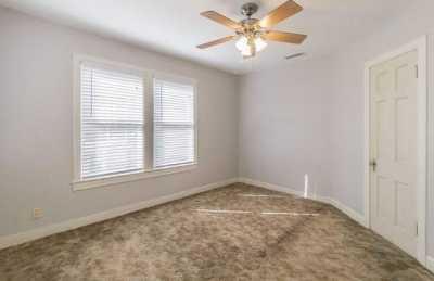 Sold Property | 2808 Wooldridge Drive Austin, TX 78703 17